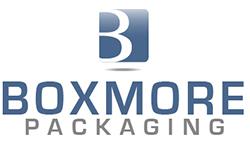 Boxmore Plastics