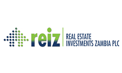 REIZ – Real Estate Investments Zambia PLC