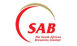 SAB Miller (South African Breweries)
